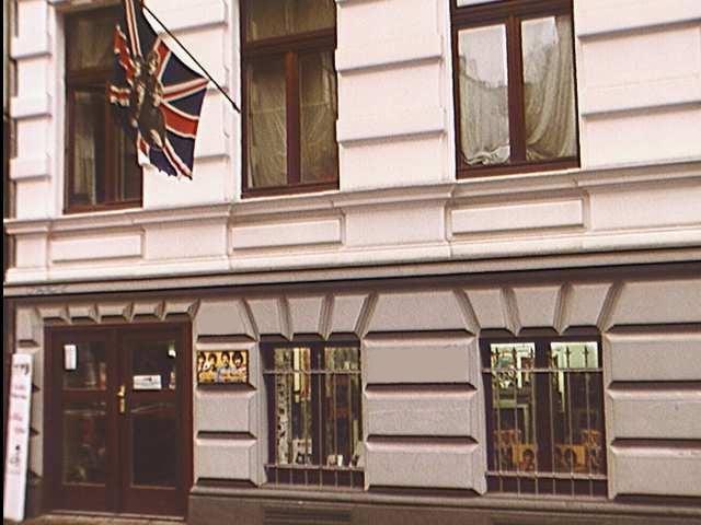 Foto-BM-1989-00-00-EingangBM
