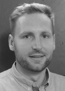 Martin Schmidt