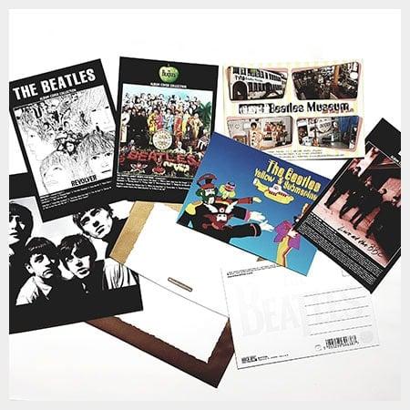 Postkarten, Fotos & sonstiges Druckerzeugnisse