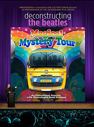 Dvds Und Blu Ray Discs Archives Beatles Museumbeatles Museum