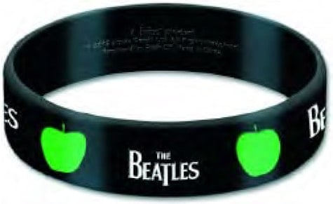 Armband THE BEATLES' APPLE