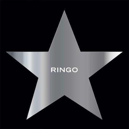 Ringo Starr: Box Ringo (3 Singles)