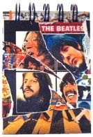 BEATLES: kleiner Notizblock ANTHOLOGY