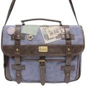 BEATLES-old fashion-Tasche ANTHOLGY