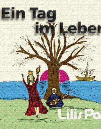 """LILIS PARK: EIN TAG IM LEBEN mit """"Imagine"""" auf deutsch"""