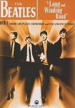 BEATLES: DVD A LONG AND WINDING ROAD - PART 1