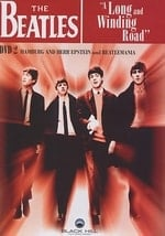 BEATLES: DVD A LONG AND WINDING ROAD - PART 2