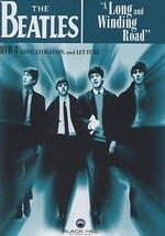 BEATLES: DVD A LONG AND WINDING ROAD - PART 3
