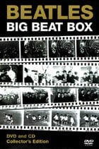 BEATLES: DVD BIG BEAT BOX