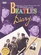 BEATLES: DVD BEATLES DIARY
