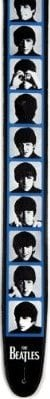 BEATLES-Gitarrengurt A HARD DAY'S NIGHT