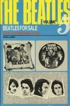 Buch THE BEATLES VOLUME 5 - BEATLES FOR SALE