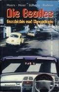 Buch DIE BEATLES - GESCHICHTE UND CHRONOLOGIE