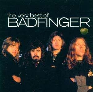 BADFINGER: CD THE VERY BEST OF BADFINGER