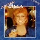 CILLA BLACK: LP SURPRISINGLY CILLA