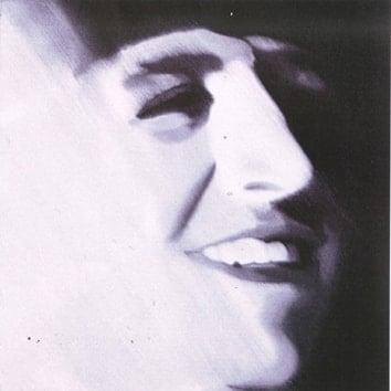 Art Print AP 01.4 Lad Ringo